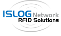 islognetwork Logo