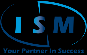 Information Systems Management Logo