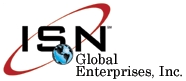 ISN Global Enterprises, Inc. Logo