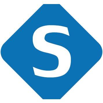 iSunshare studio Logo