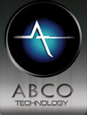 ABCO Technology Logo
