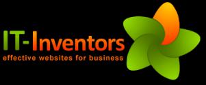 it_inventors Logo