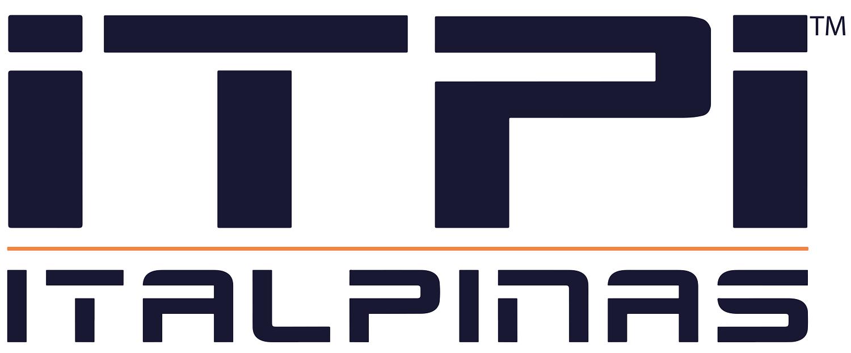 Italpinas Euroasian Design & Eco-Development Corp. Logo