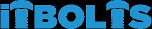 It Bolts Logo