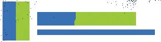 itbydesign Logo
