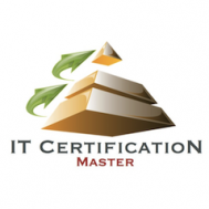 itcertifications Logo