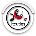ITcuties.com Logo