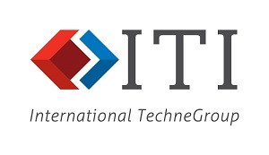 International TechneGroup Incorporated Logo