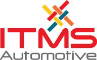 ITMS Group Automotive Logo