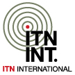 ITN International Logo