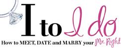 ItoIDo.com Logo