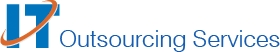 IT Outsourcing Service Logo