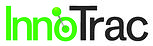 InnoTrac Inc. Logo