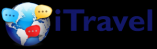 itraveldotnet Logo
