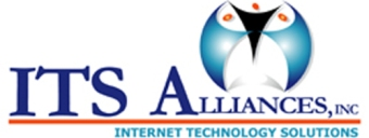 ITS Alliances, Inc. Logo