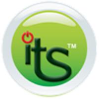 itsindia Logo
