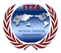 International Tactical Training Association Logo