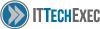 ITtechExec Logo