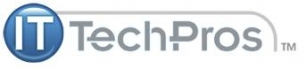 IT TechPros, Inc. Logo