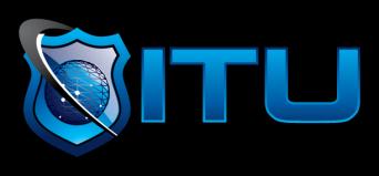ituniversityonline Logo