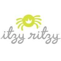itzyritzy Logo