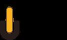 Iuonut LLC Logo