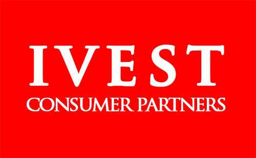 ivestconsumer Logo