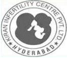Kiran Infertility Centre Pvt. Ltd. Logo