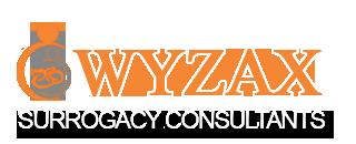 Surrogacy India Delhi Logo