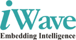 iWave Systems Technologies Logo
