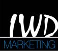 IWD Marketing Logo
