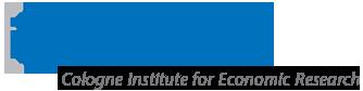 Cologne Institute for Economic Research Logo