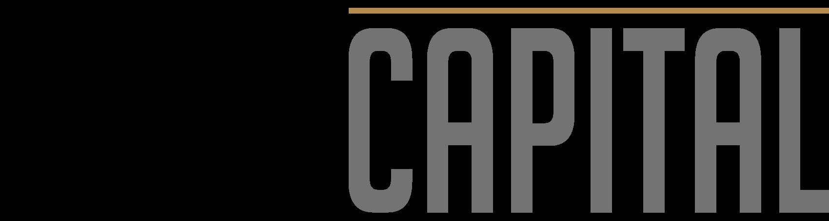 iyccapital Logo