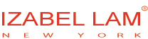 izabellamdinnerware Logo