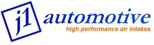 j1 automotive Ltd Logo