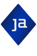JA Assure Logo