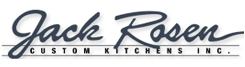 jack-rosen-kitchens Logo