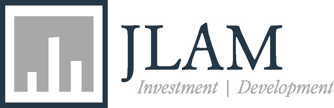jacklingoam Logo