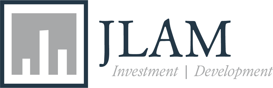Jack Lingo Asset Management Logo