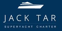 jacktarsuperyachtcha Logo