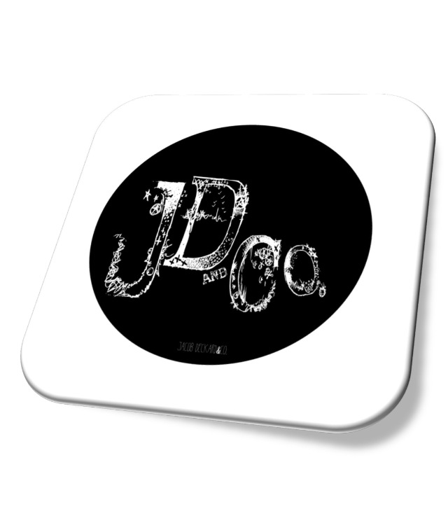 Jacob Deckard & Co. Logo