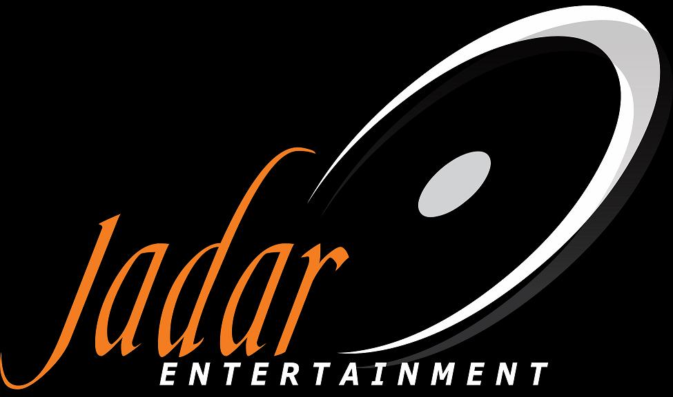 Jadar Entertainment Logo