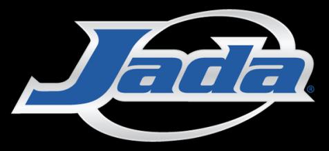Jada Toys, Inc. Logo