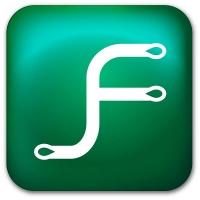 JadeFlow Logo