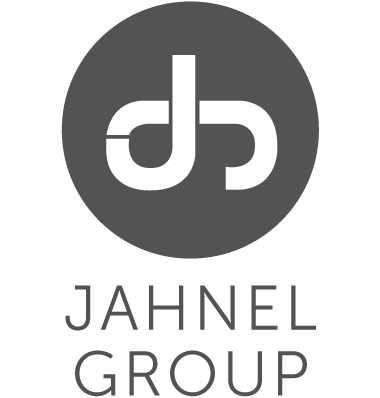 jahnelgroup Logo