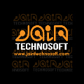 Jain Technosoft Logo