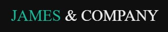 James & Company Limited Logo