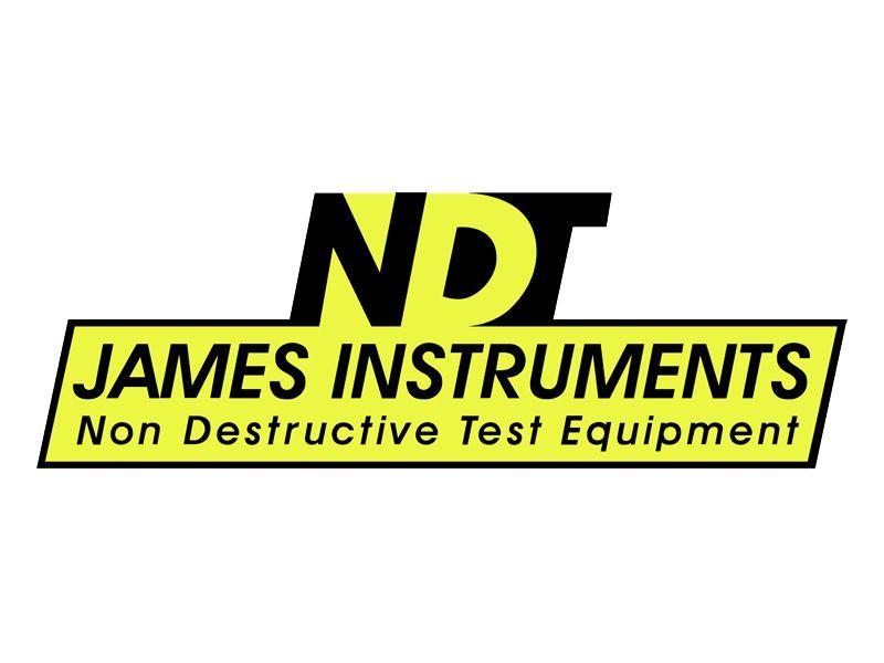 jamesinstruments Logo