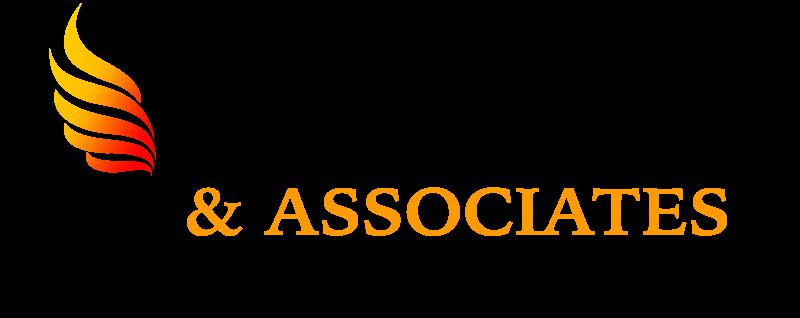 Jameson & Associates Logo