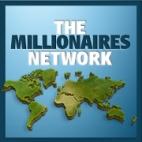 The Millionaires Network Logo